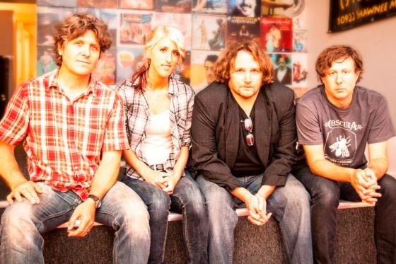 TheDepth.Erik.Kelsey.Albert.Dave (2)